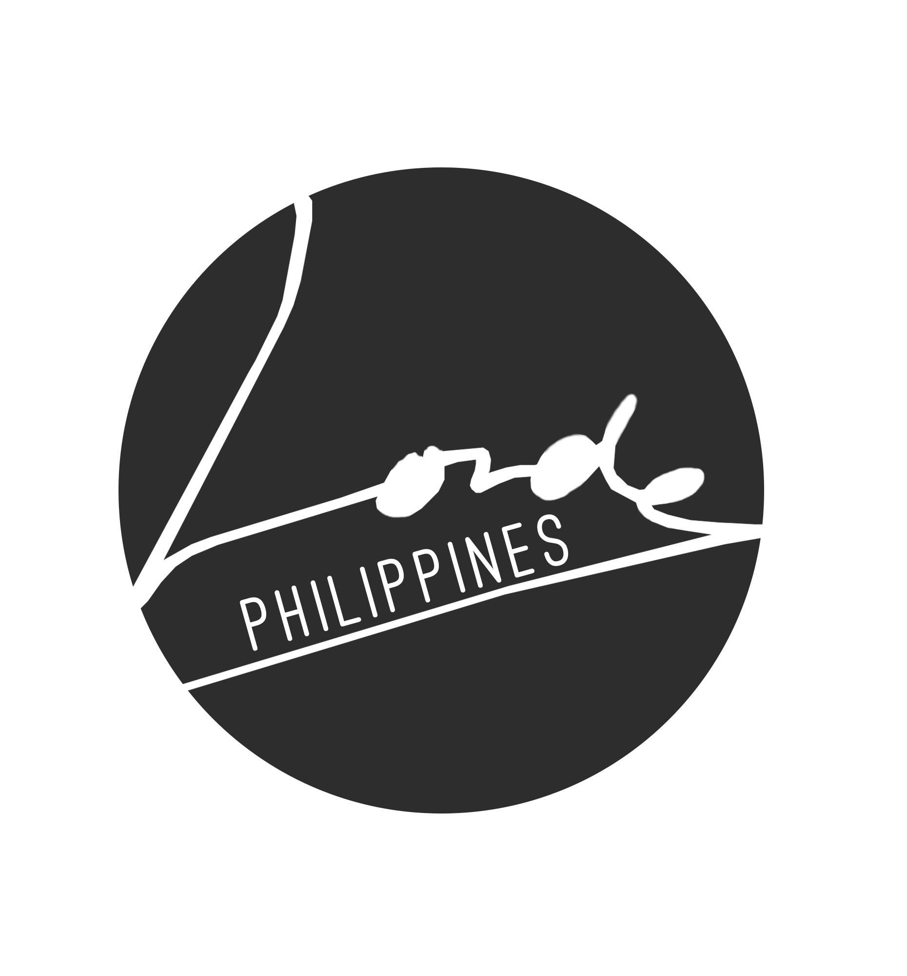 Lorde Philippines