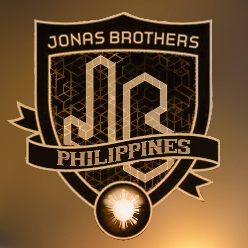 Jonas Brothers Philippines