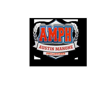 Austine Mahone Philippines