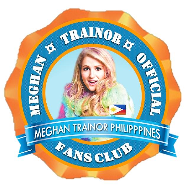 Megan Trainor Philippines