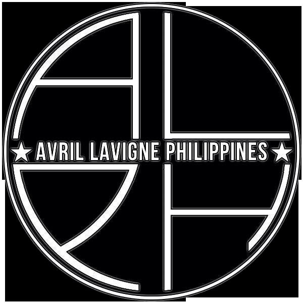 Avril Lavigne Philippines