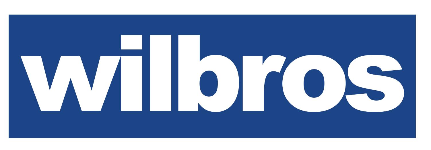 Wilbros Live